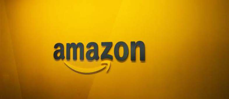 PPFAS Mutual Fund bought Amazon Share  1.jpg