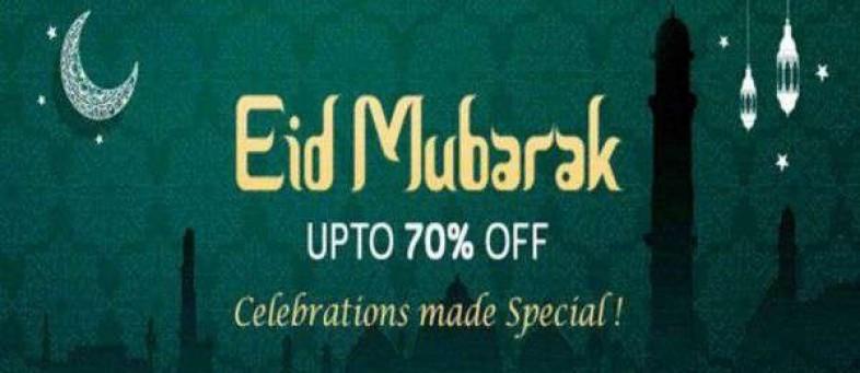 Big discounts on smartphones and gadgets on Eid.jpg
