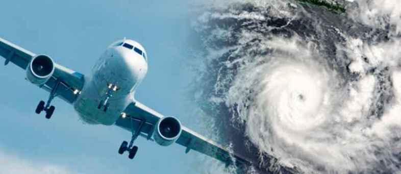 cyclone flight.jpg