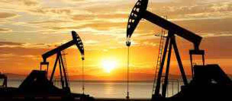 Oil industry could save up to $100 billion with tech, automation,Research.jpg