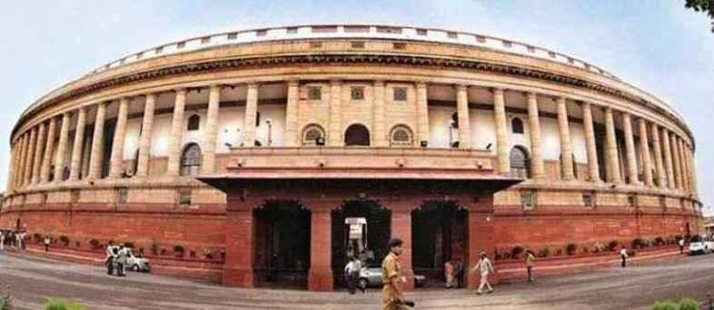 Rajya Sabha Elections Mallikarjun Kharge, HD Deve Gowda Get Elected Unopposed.jpg
