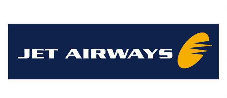 Stock exchange to impose trading restrictions on Jet Airways.jpg