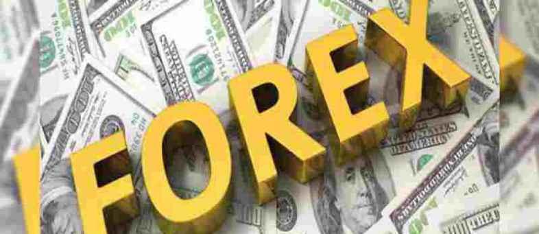 India's Forex reserves fall $113 million to $479.45 billion.jpg