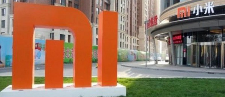 Xiaomi will sell the product on its app in India.jpg