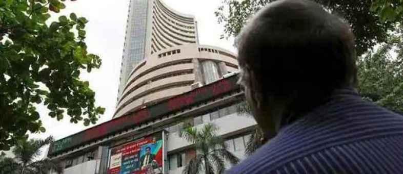 Market Live Sensex Nifty.jpg
