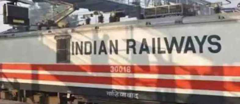 Indian Railways Creates Post Covid Coach For Passenger Safety (1).jpg
