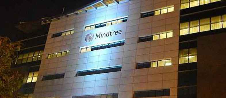 Mindtree Calls Off Share Buyback Plan.jpg