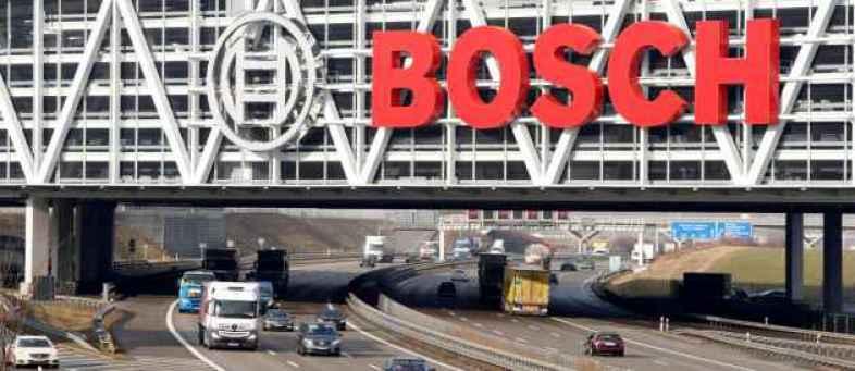 Bosch Chairman V K Viswanathan resigns.jpg