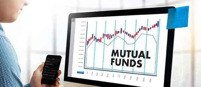Mutual Funds Net Inflow down to Rs. 87,088 cr in July.jpg