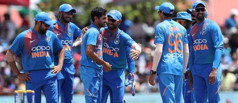 India vs West Indies, 2nd T20I India win by 22 runs (DLS) to take unassailable 2-0 lead.jpg