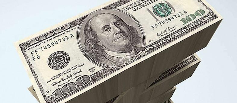 Dollar-.jpg