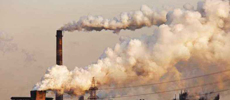 India emits the most sulphur dioxide in the world.jpg