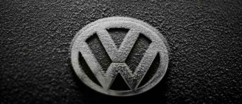 Volkswagen to Merge All Three Indian Subsidiaries.jpg