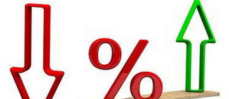 Bank Loan Interest Rates.jpg