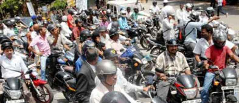 icra-industry-bajaj-ct-hero-motocorp-india_83480.jpg