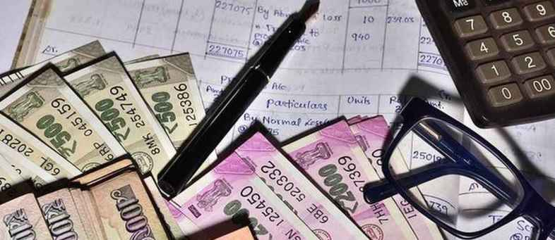 Demand to make Minimum pension under EPS from Rs 1000 to Rs 9000.jpg
