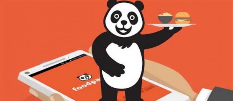 Food Panda.jpg