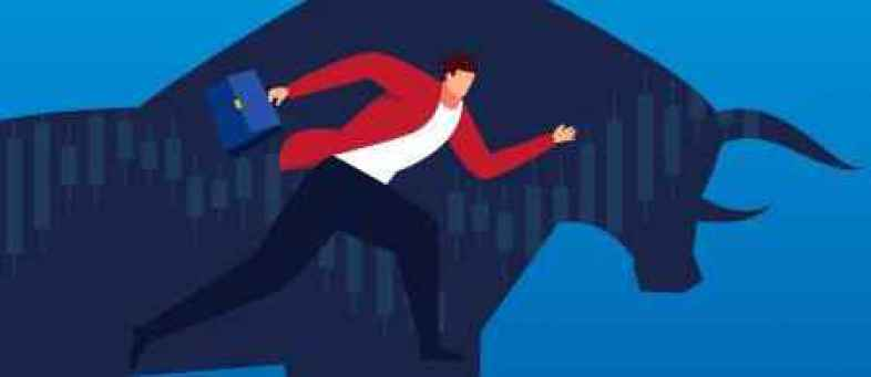 Investor wealth rose by Rs 2.41 trn as Stock market zooms.jpg