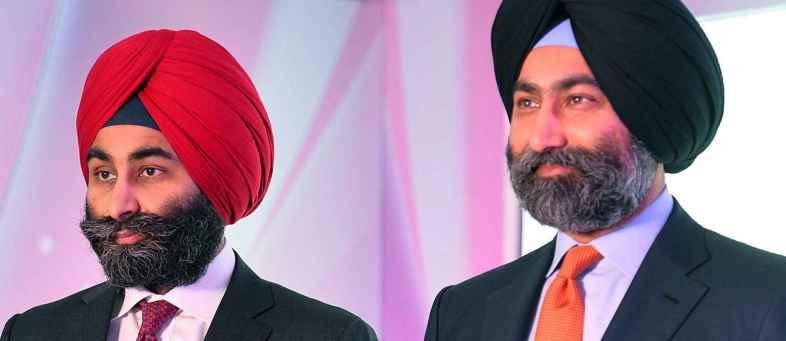 Daiichi Sankyo says, Singh brothers diverted funds despite SC order.jpg