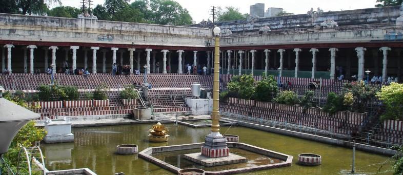 Goden_lotus,madurai_meenakshi_temple,TN_-_panoramio.jpg