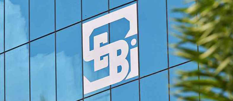 Sebi concerned with the increase in distributors' mutual fund products.jpg