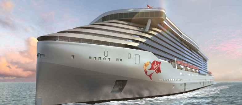 Modi govt plan to start pilgrimage from cruise ships.jpg