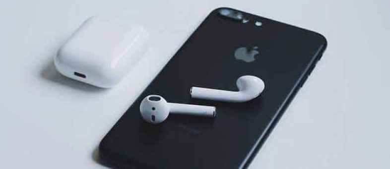 Hearable Wireless.jpg