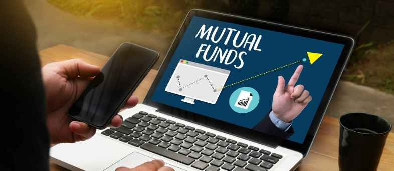 20 stocks where mutual funds raised stakes in Sept quarter.jpg