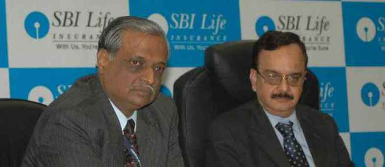 SBI to offload 4.5% stake in SBI Life Insurance for Rs 3,465 crore.jpg