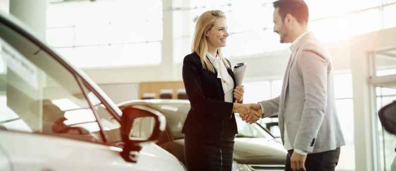 woman dealership salesperson_2.jpg