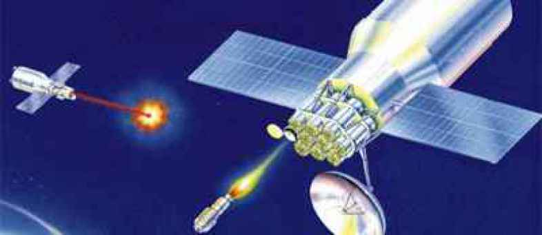 All You Want To Know About ASAT  India's Mission Shakti.jpg