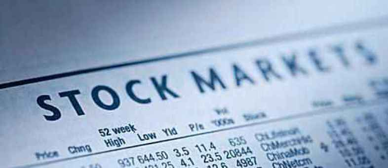 Rookie Indian investors are playing a dangerous game – investing in penny stocks.jpg