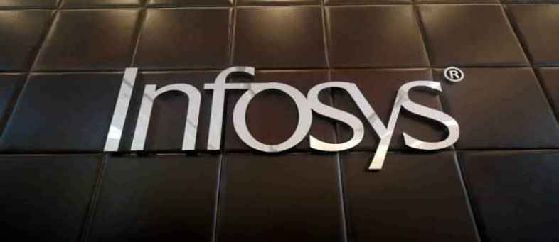 Huawei, Infosys sign partnership pact for cloud computing biz.jpg