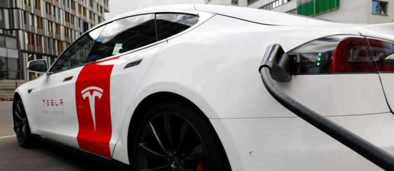 Tesla In Touch With 5 State Governments To Set Up India Operations Report.jpg