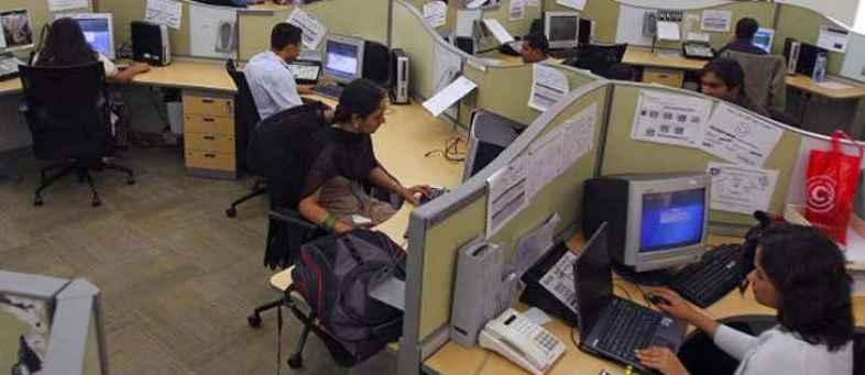 IT-sector.jpg