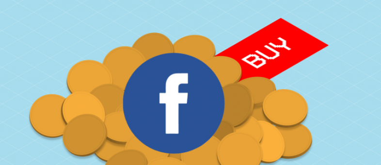 Facebook will launch cryptocurrency by the end of June 1.png