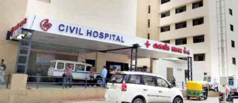 Liver-Kidney Transplant shut at Kidney Hospital in Civil Hospital.jpg