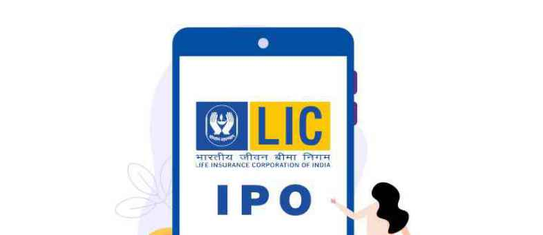 Ahead of IPO, LIC prohibits employees from publicly speaking on public issue.jpg