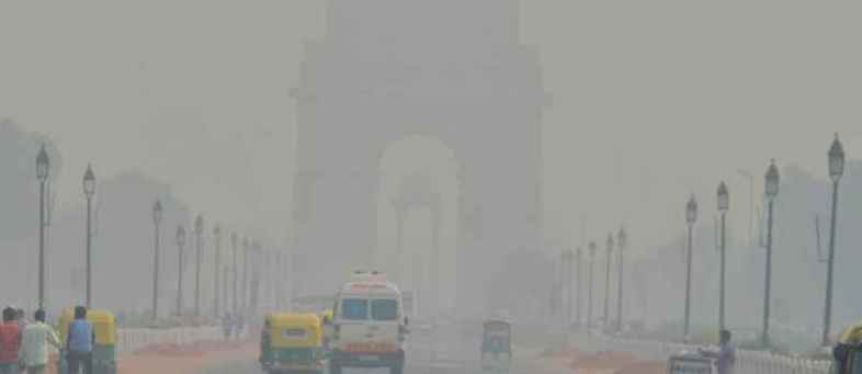 Delhi-Pollution-IANS-800x500.jpg