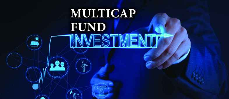 Multicap Fund - An investment of Rs 10,000 a month has grown to Rs 55 lakh.jpg
