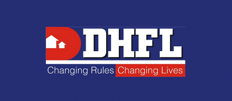 NSE to exclude DHFL stock from F&O from Sept 27.jpg
