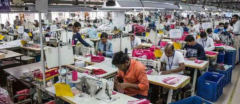 Textile Sector's 25,000 Retailers to Form World Record Today.jpg