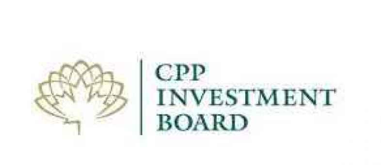 CPPIb.jpg
