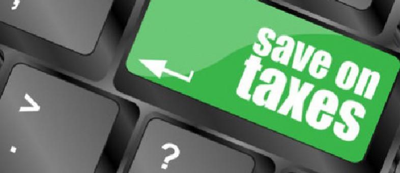 Tax Saving.jpg