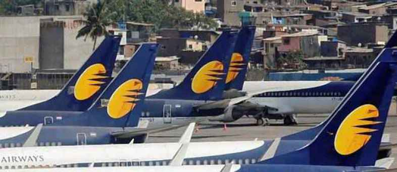 Jet Slots will be allot to other airlines on temporary basis.jpg