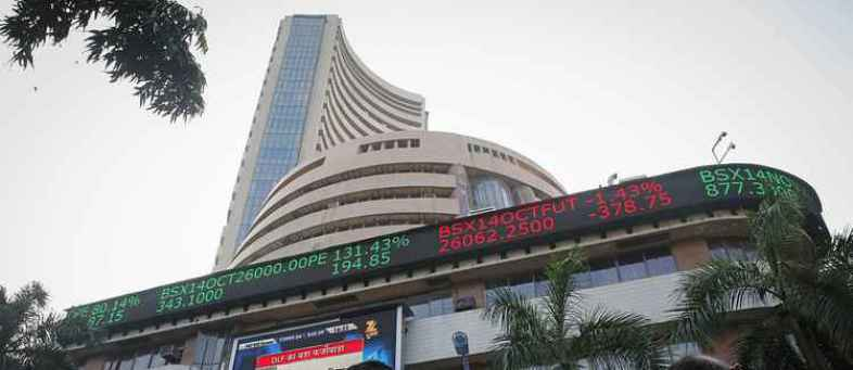 SEBI's trading margin rules will bring back the Indian stock market.jpg