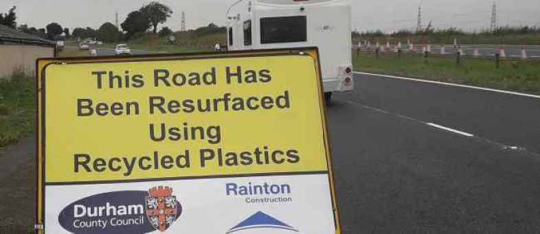 one lakh km plastic road construction cheaper cost with better quality.jpg