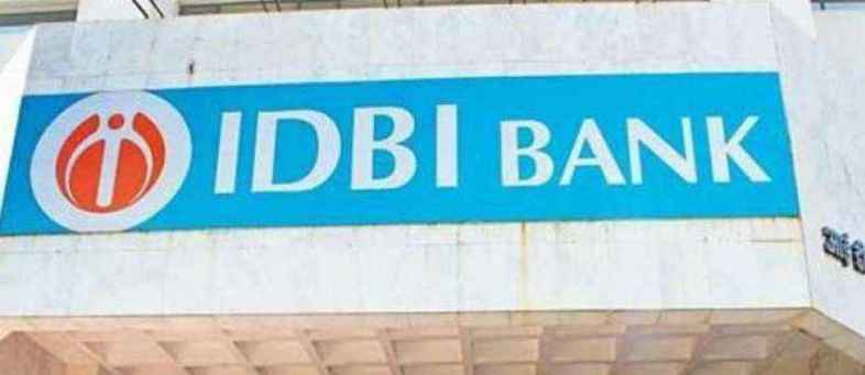 IRDAI Seeks Proposal From LIC On Stake Reduction In IDBI Bank.jpg