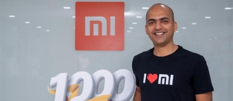 Manu Kumar Jain.jpg