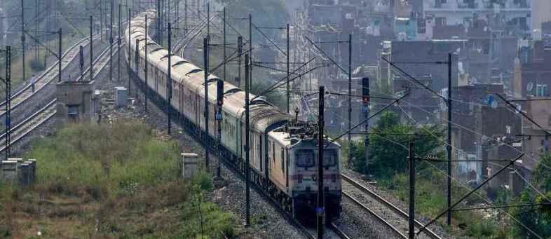 Indian Railways.jpg